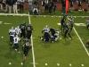 cyridge-playoff-football-game-12