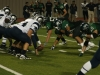 cyridge-playoff-football-game-3