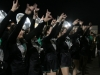 dripping-springs-football-game-4