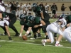 dripping-springs-football-game-6