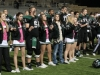 dripping-springs-football-game-9