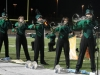 rouse-football-game-12
