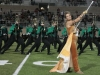 rouse-football-game-13