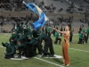 rouse-football-game-14