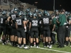 rouse-football-game-16