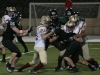 rouse-football-game-17