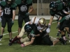 rouse-football-game-19
