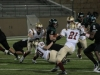 rouse-football-game-2