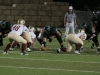rouse-football-game-4