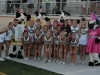 rouse-football-game-5