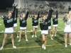 rouse-football-game-9