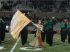 rouse-football-game