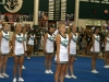 westood-peprally-9