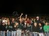 westwood-football-game-10