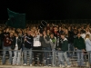 westwood-football-game-11
