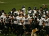 westwood-football-game-15
