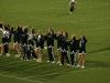 westwood-football-game-19