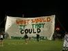 westwood-football-game-3