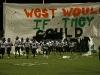 westwood-football-game-4