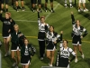westwood-football-game-9