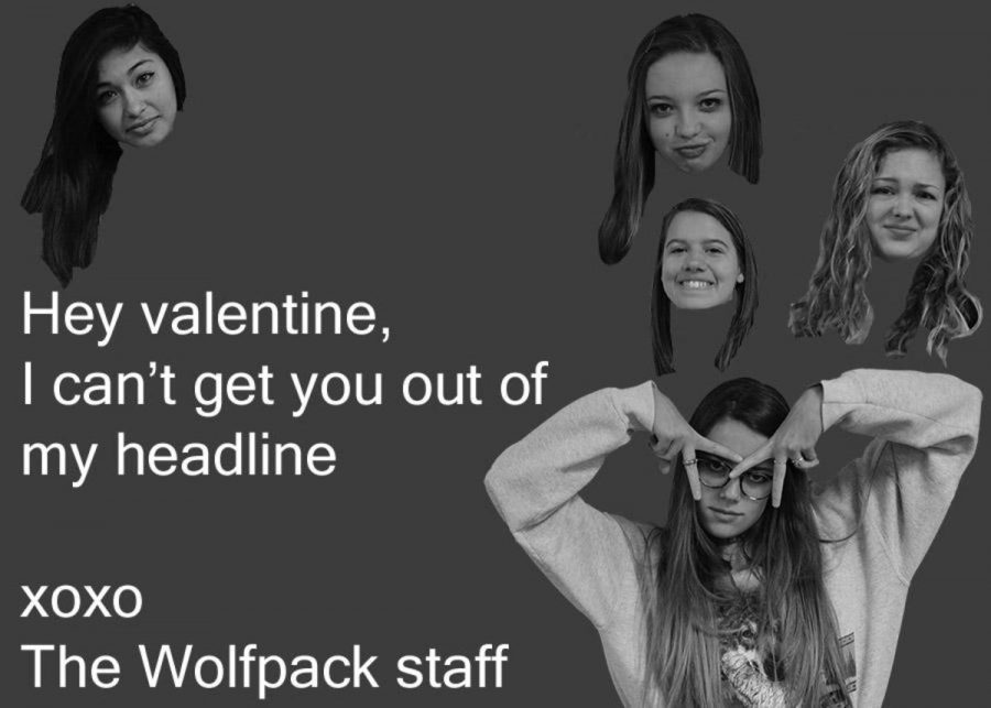 Surviving+Valentine%27s+Day