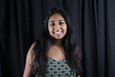 Anjali Sundaram