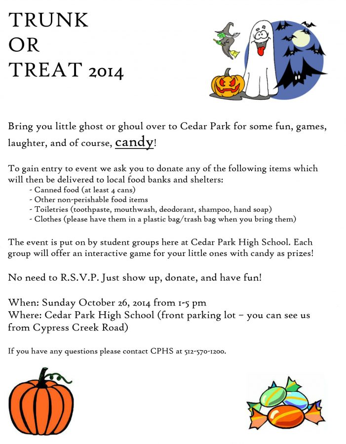 Trunk+or+Treat+lets+kids+give+back+to+local+families.+