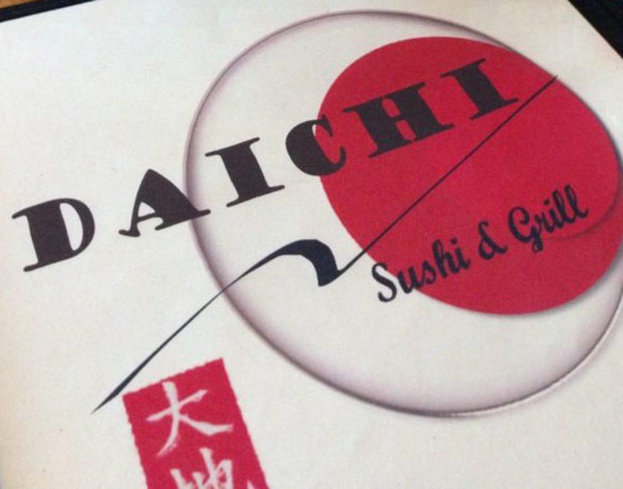 Daichi+Sushi+and+Grill