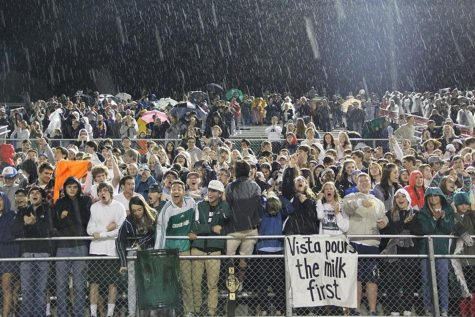 CPFB crowned undefeated District Champs
