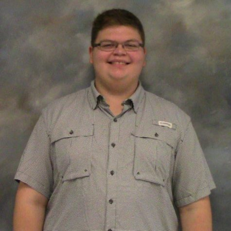 Zach Burleson