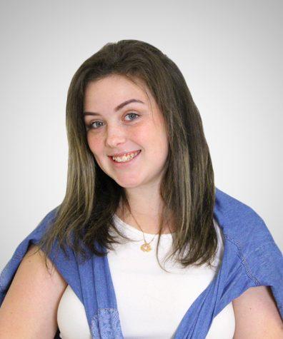 Photo of Jordan Deyo