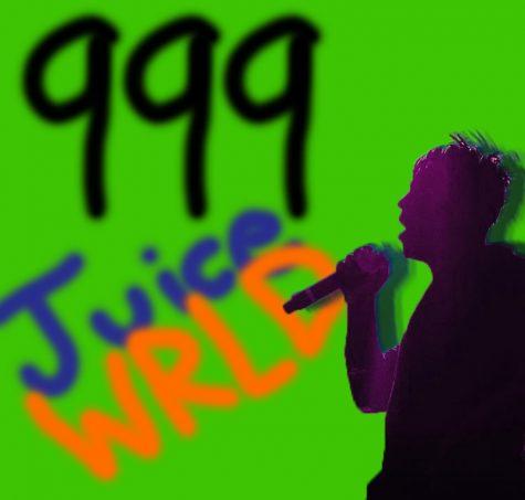 """999 – Turn the """"WRLD"""" Around"""