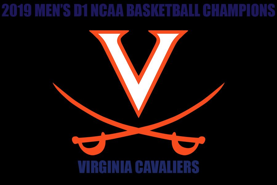 Winning+in+style%2C+the+Virginia+Cavaliers+win+their+first+National+Championship+one+year+after+fanbase+heartbreak.