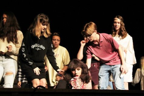 Stage Parents Slideshow