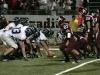 austin-football-game-9