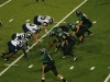 cyridge-playoff-football-game-10