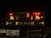 cyridge-playoff-football-game-5