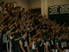 homecoming-pep-rally-5