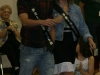 homecoming-pep-rally-9