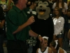homecoming-pep-rally