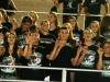 leander-varsity-football-11