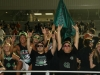 leander-varsity-football-8