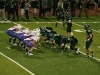 leander-football-game-16