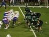 leander-football-game-18