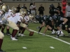 rouse-football-game-1