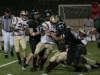 rouse-football-game-18