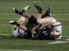 rouse-football-game-3