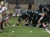 rouse-football-game-6
