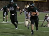 rouse-football-game-7