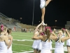 rouse-football-game-8